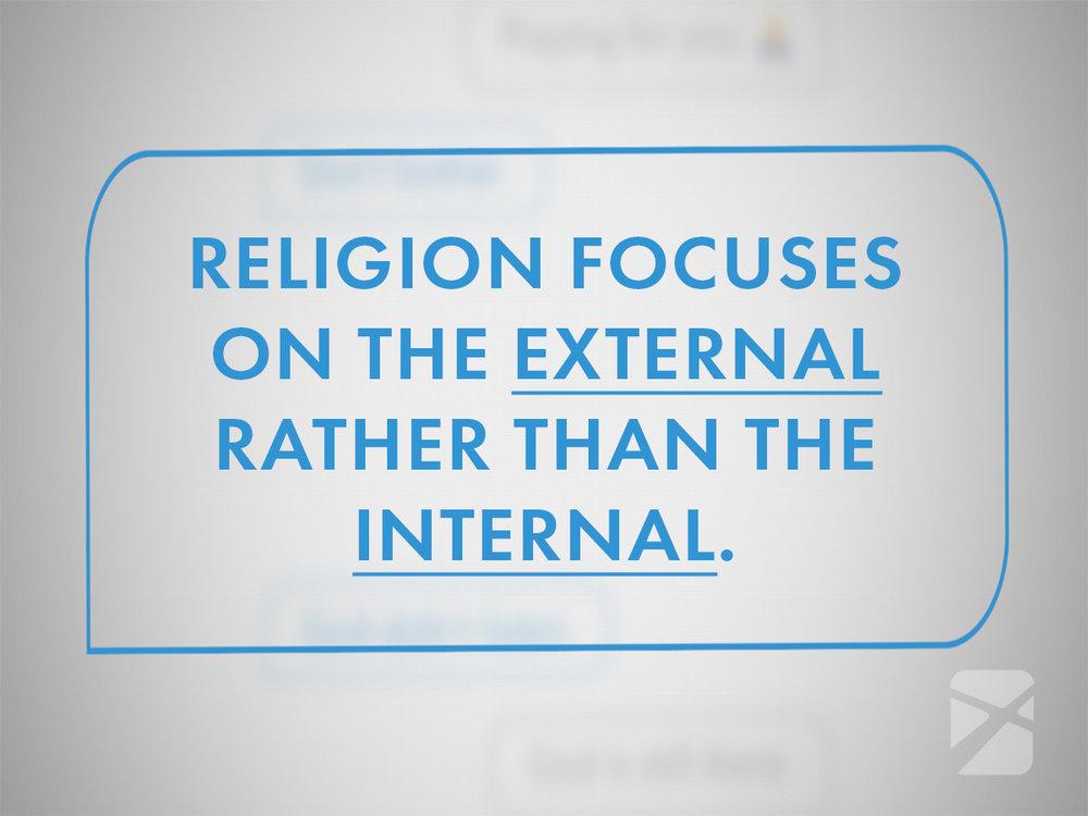 Religion Focus.jpg