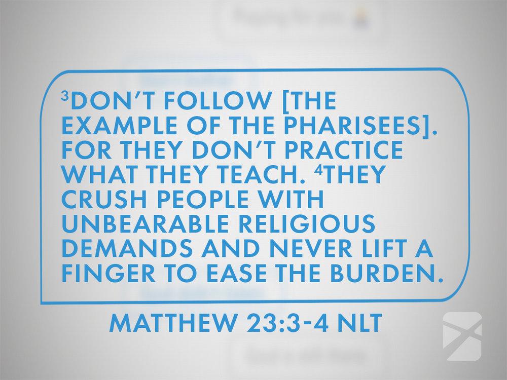 MatthewNLT.jpg