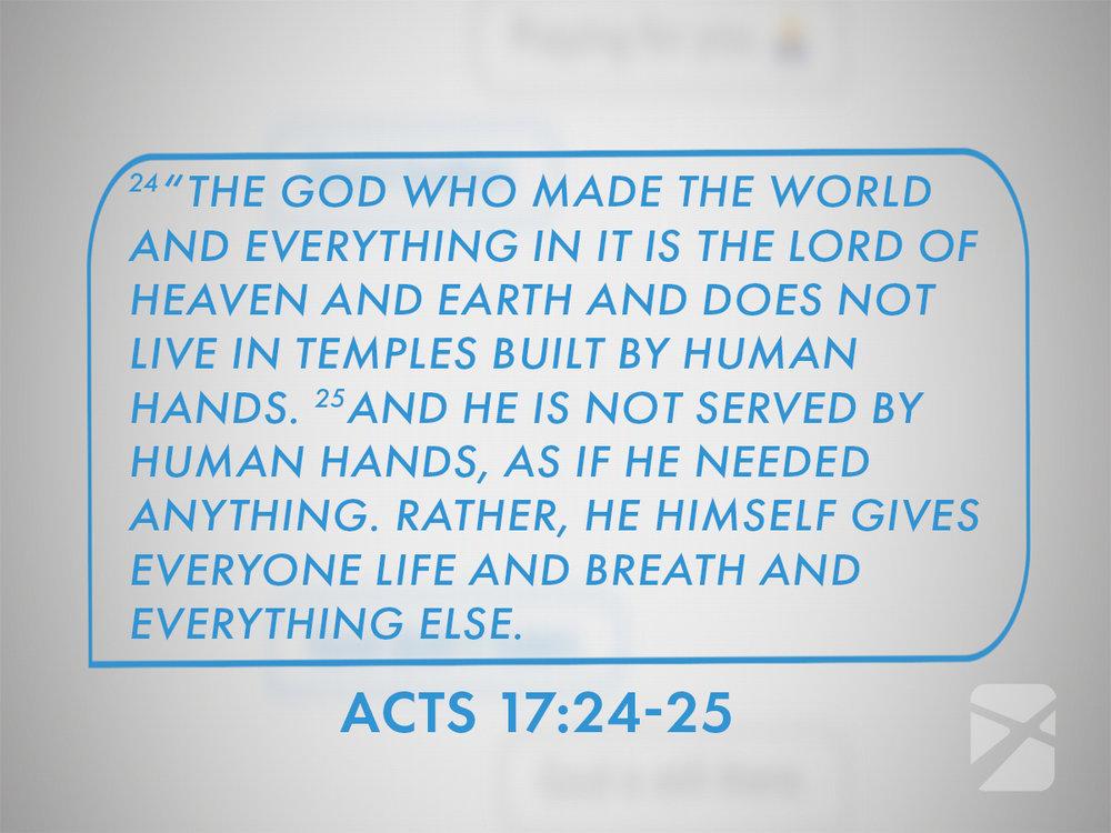 Acts17.24-25.jpg