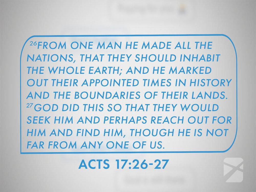 Acts17.26-27.jpg