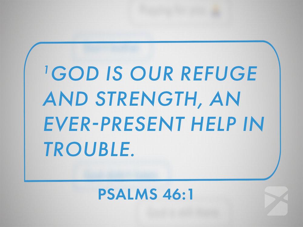 psalm46.1.jpg