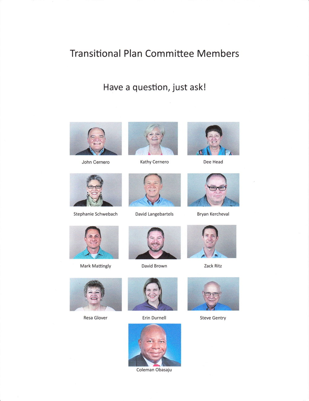 Transitional Planning Committee Photos.jpg