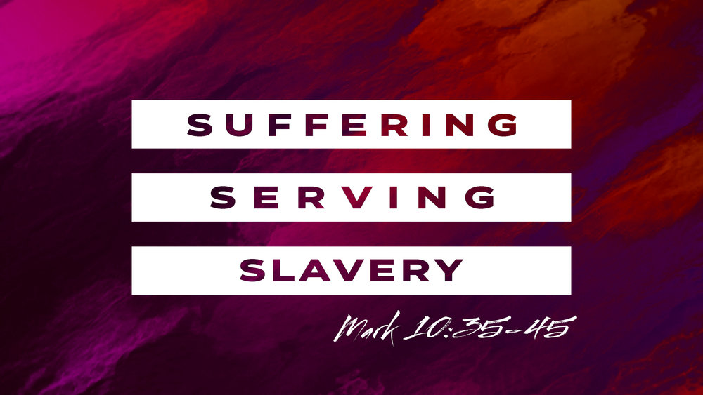 Suffering Serving Slavery.jpg