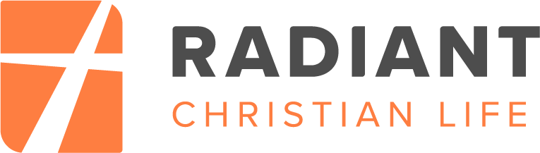 Radiant Christian Life Church