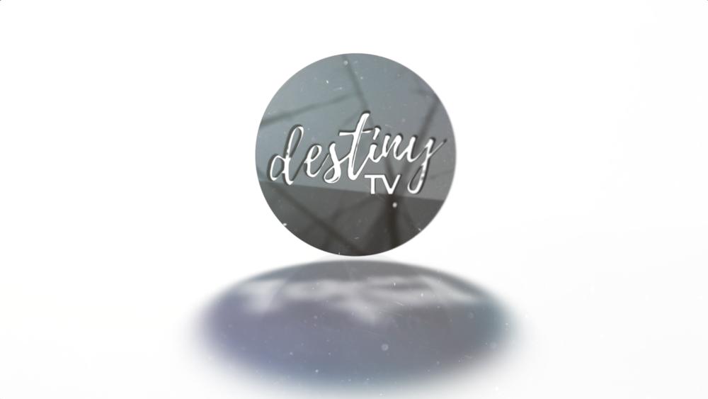 DestinyTV.png
