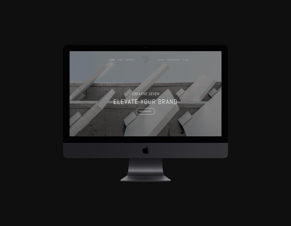 Creative Seven.jpg