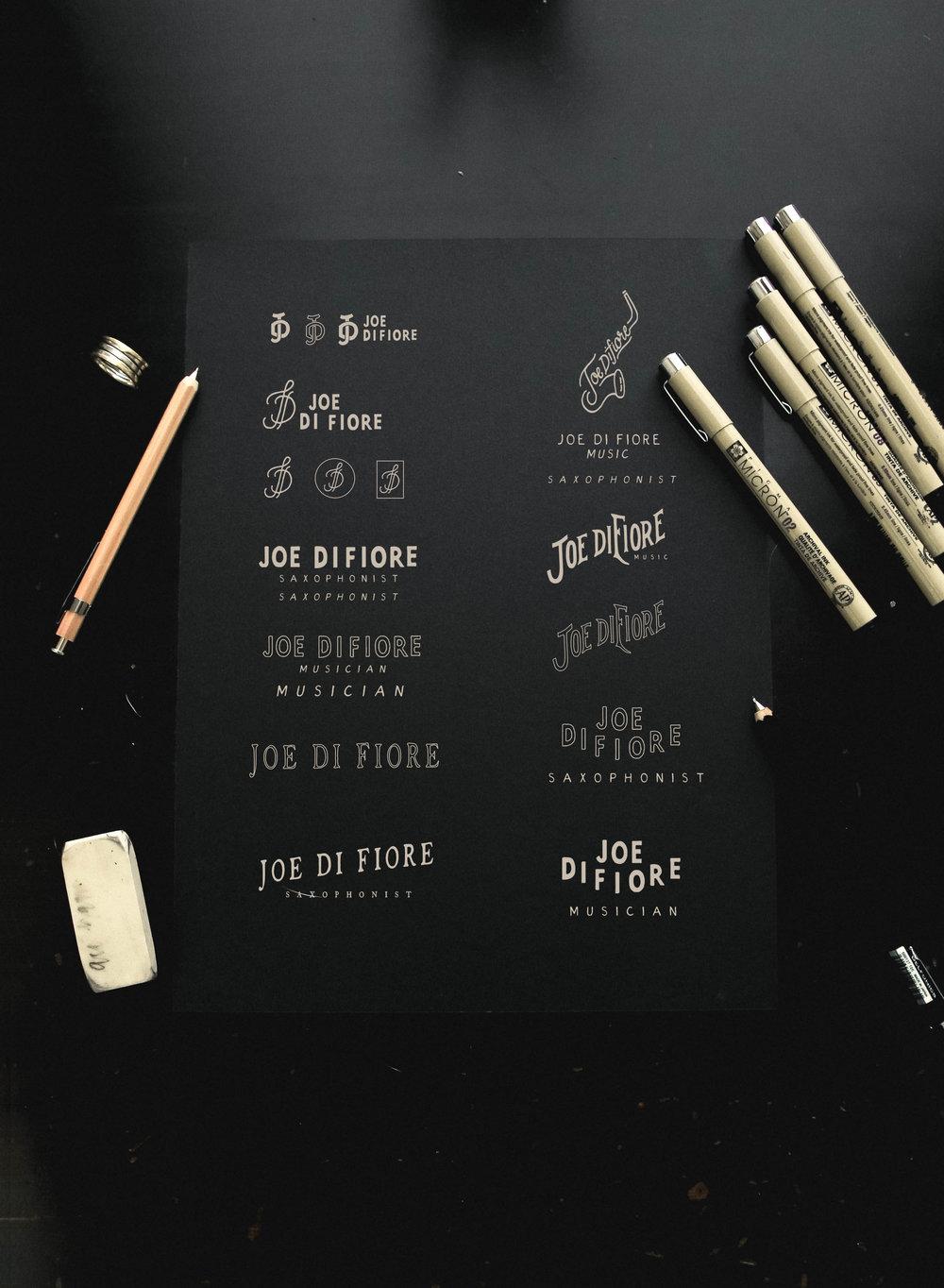 JDF-Branding-Flatlay.jpg