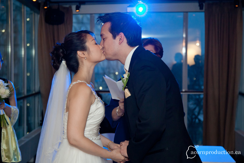atlantis-pavilions-new-years-eve-wedding-toronto-02