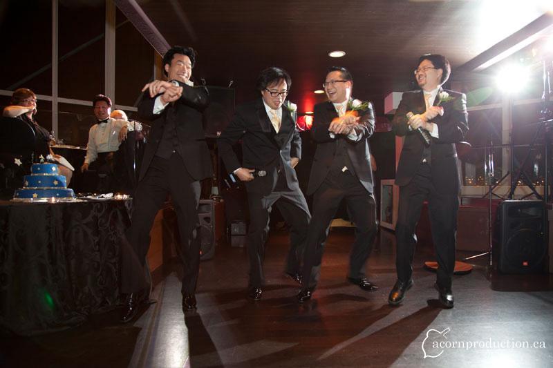 atlantis-pavilions-new-years-eve-wedding-toronto-08