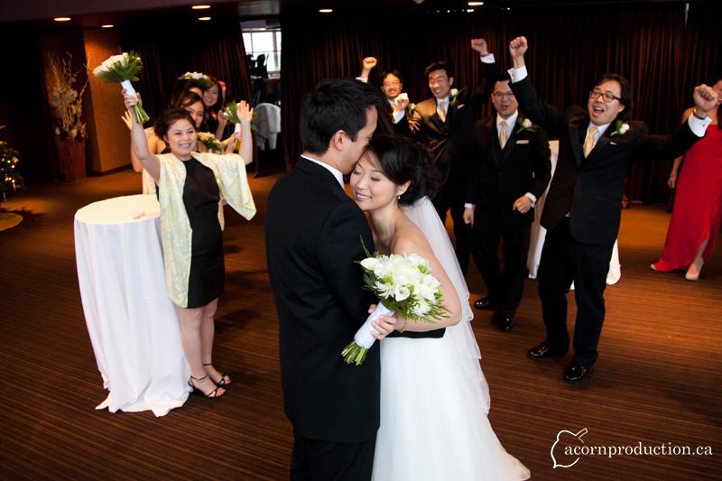 atlantis-pavilions-new-years-eve-wedding-toronto-01