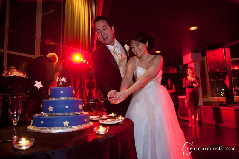 atlantis-pavilions-new-years-eve-wedding-toronto-07