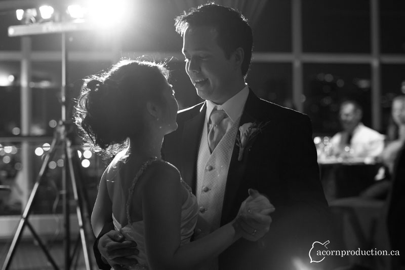 atlantis-pavilions-new-years-eve-wedding-toronto-09
