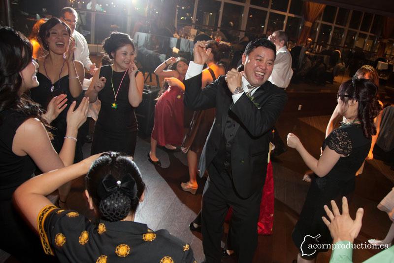 atlantis-pavilions-new-years-eve-wedding-toronto-10