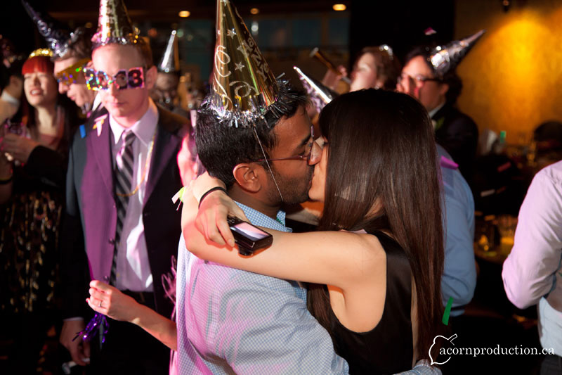atlantis-pavilions-new-years-eve-wedding-toronto-12