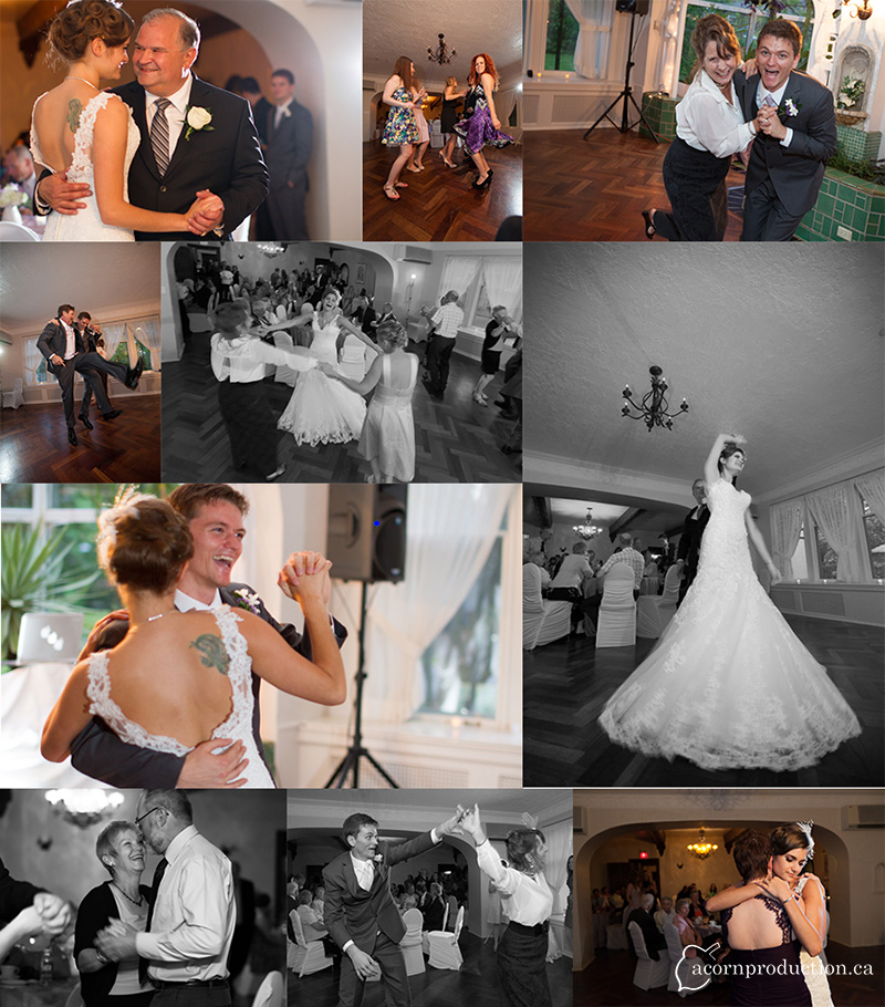 heintzman-house-wedding-thornhill-13
