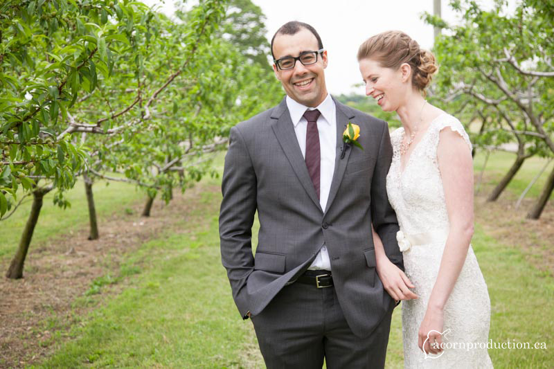 st-catharines-farm-outdoor-wedding-03