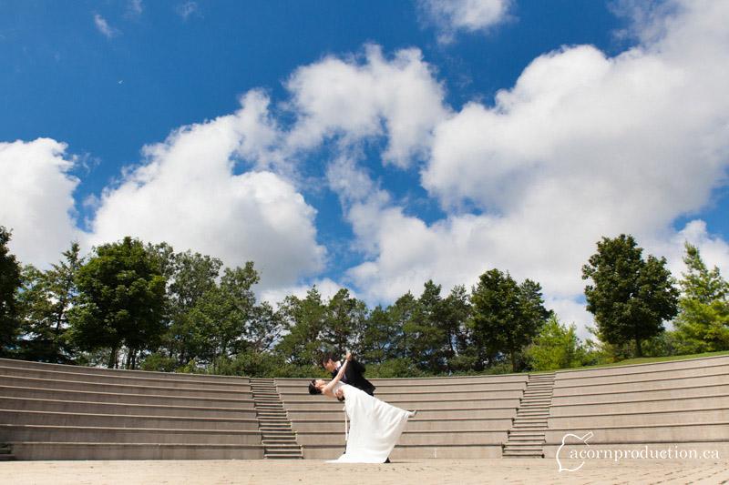 richmond-green-wedding-02
