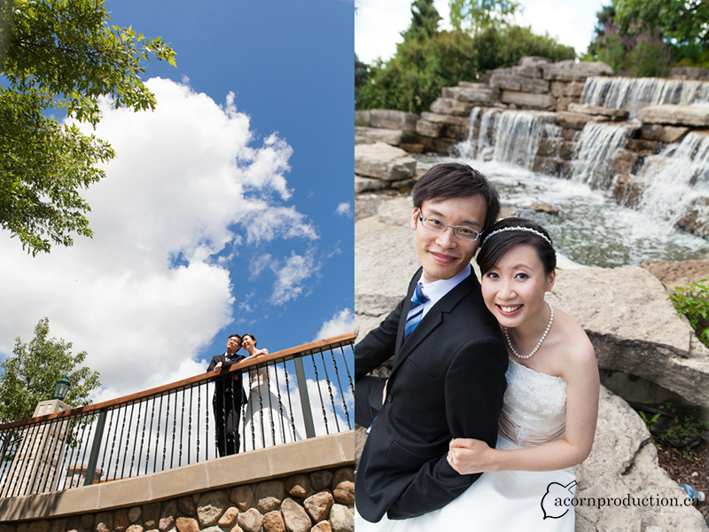 richmond-green-wedding-08