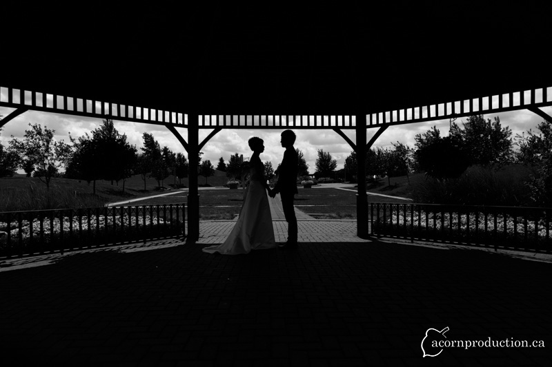 richmond-green-wedding-09