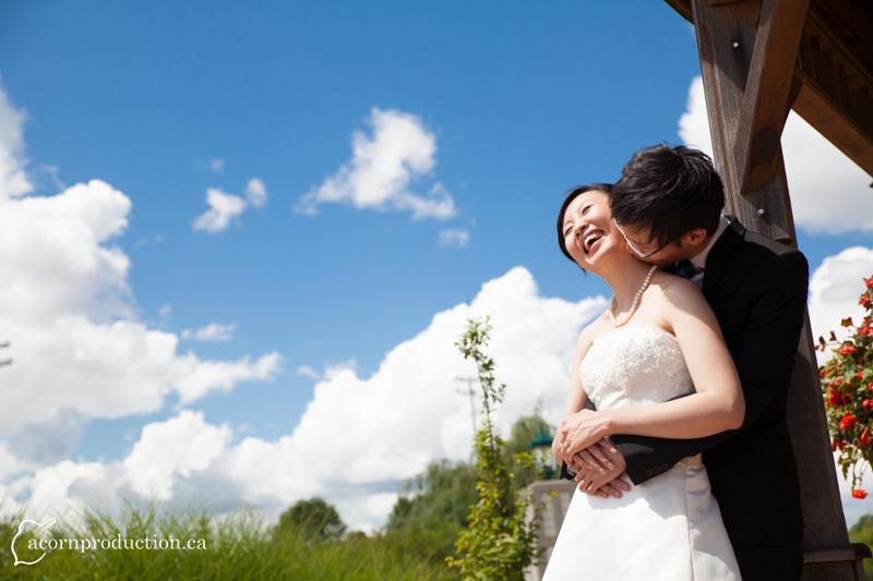 richmond-green-wedding-10