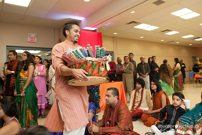 indian-sangeet-ceremony-07