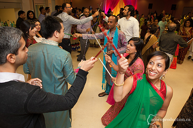 indian-sangeet-ceremony-11