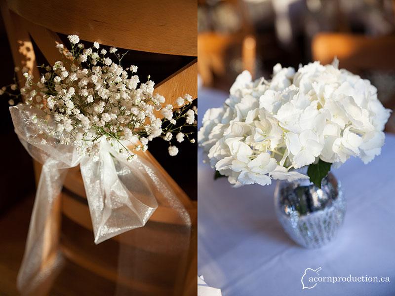 02-wedding-spiga-ristorante-italian-restaurant-yonge-st-clair