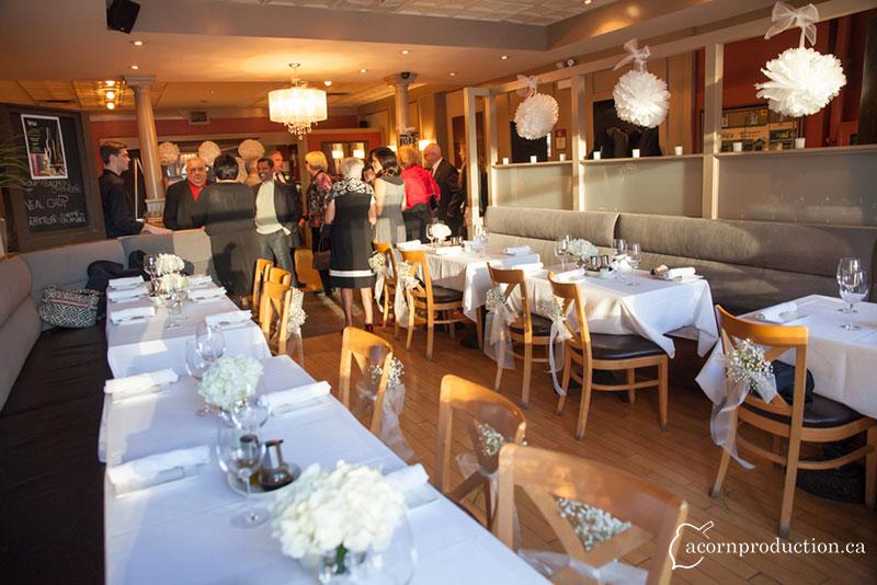 03-spiga-ristorante-italian-restaurant-yonge-st-clair