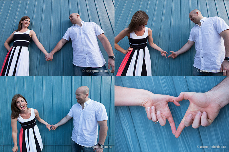 markham-engagement-photography-unionville-main-street-10