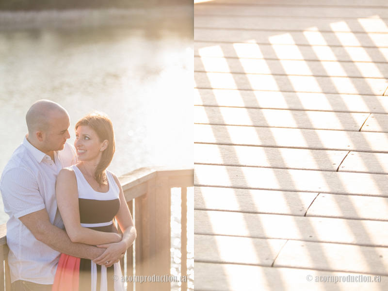 engagement-photos-too-good-pond-markham-unionville