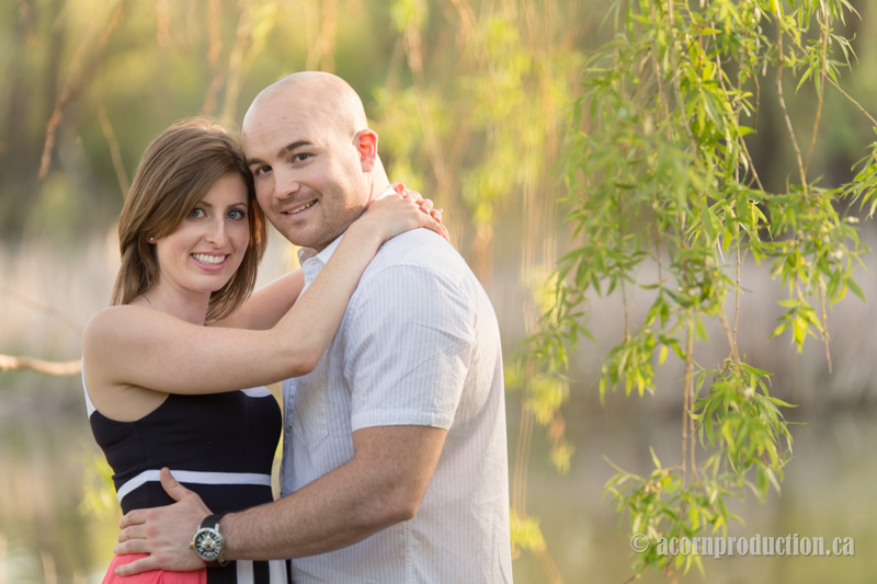 markham-engagement-photography-unionville-main-street-50