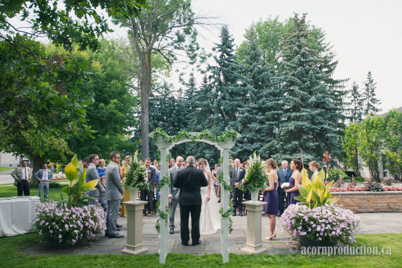 18-heintzman-house-wedding-ceremony