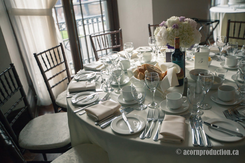 30-wedding-reception-table-setup