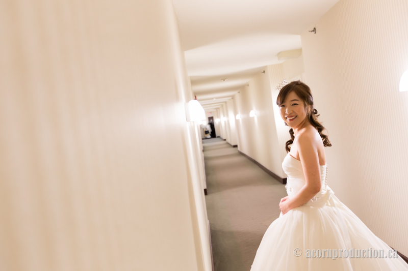 09-bride-sheraton-parkway-toronto-north