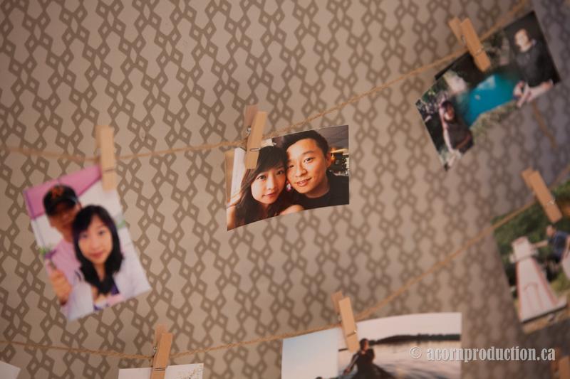 11-wedding-couple-casual-photo-wooden-clip