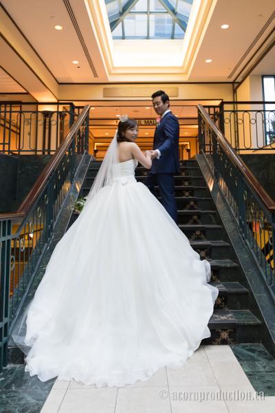 17-wedding-sheraton-parkway-hotel-toronto-north