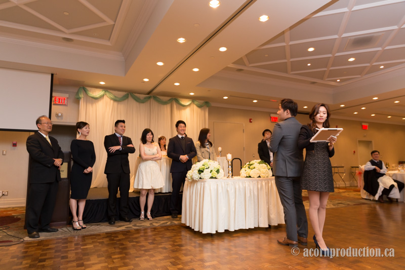 36-guessing-game-wedding-reception