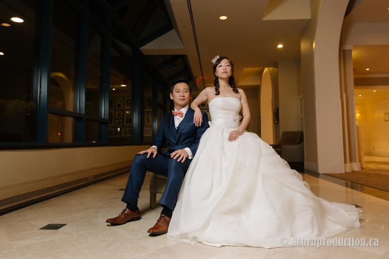 40-toronto-wedding-photography-sheraton-parkway-hotel