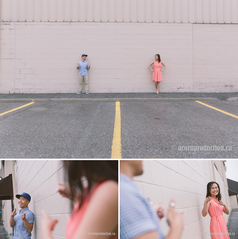 11-chinese-engagement-photographer-toronto