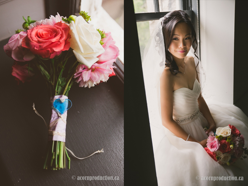23-wedding-bouquet-red-pink-white