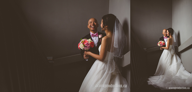 41-estates-of-sunnybrook-wedding-photography