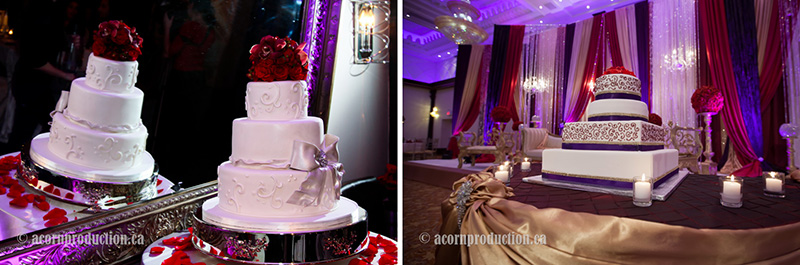 traditional-wedding-cake