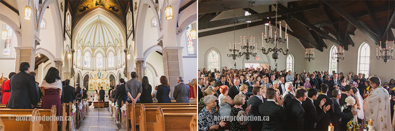 wedding-cermony-doctor-house-chapel