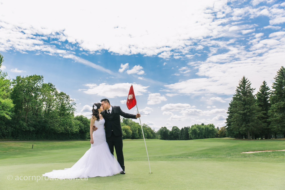 34-king-valley-golf-club-wedding