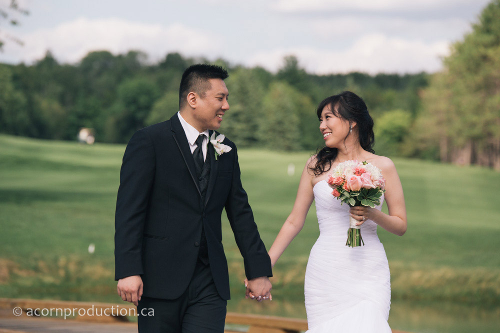 35-king-valley-golfclub-wedding