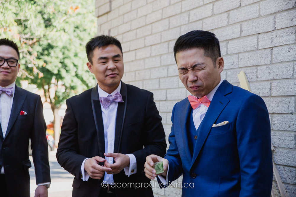 groom-reaction-bitter-melon-shot