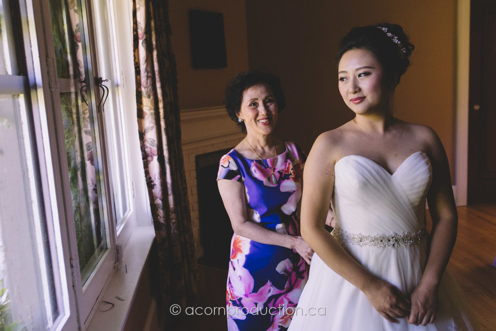mom-bride-chinese-wedding