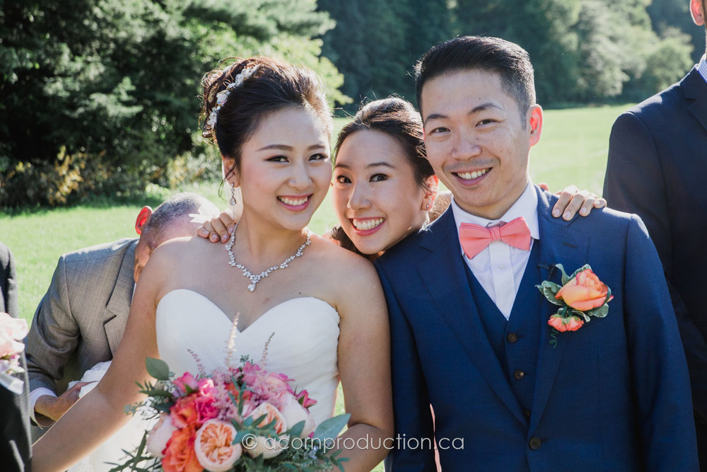 chinese-wedding-bridesmaid-bride-groom