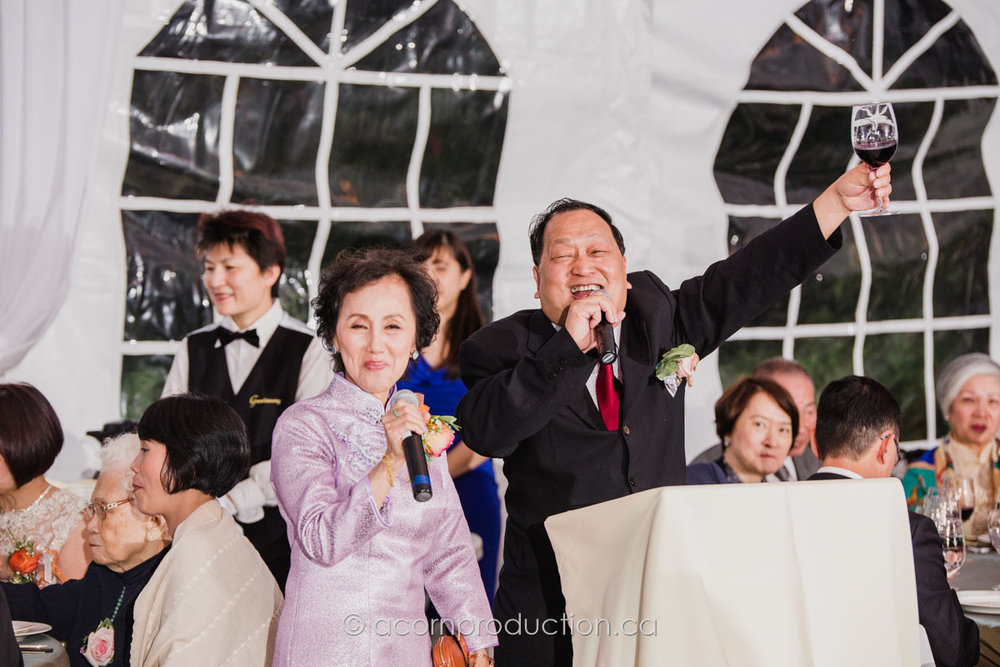 parent-speech-toast-wedding-reception