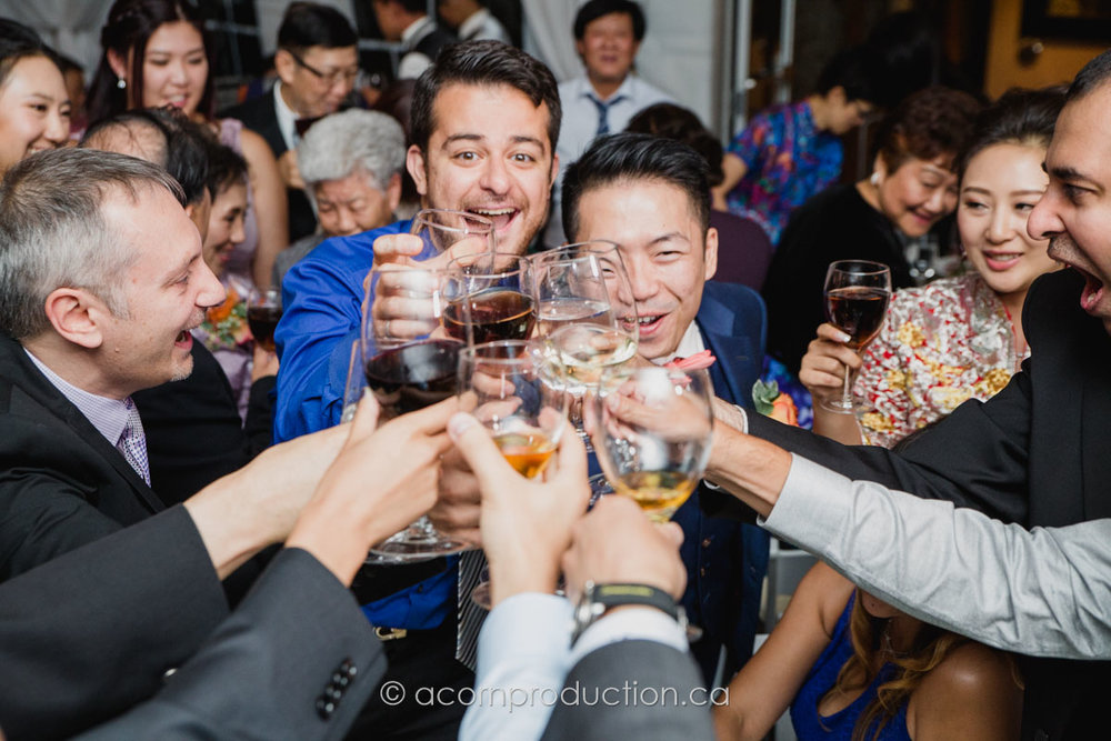 toronto-millar-lash-house-reception-chinese-wedding-toasting